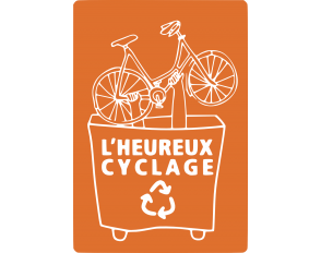 www.heureux-cyclage.org