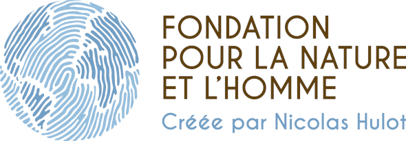 www.fondation-nature-homme.org